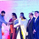 Hermes Voyages Annual Function