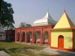 Day 3: Murshidabad City Tour (Part 2)